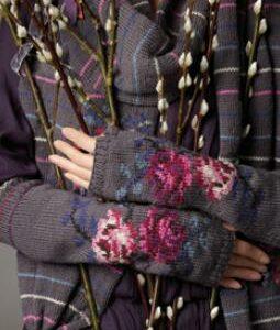 Tamara handsker