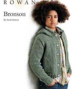 Bronson web Cov