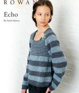 Echo web cov