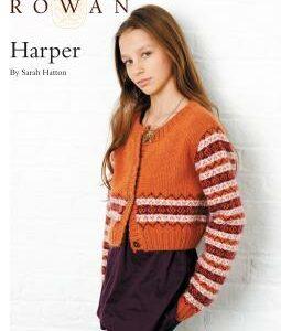 Harper web cov