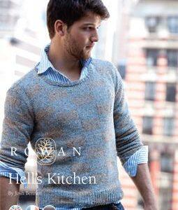Hells Kitchen 255x340 new
