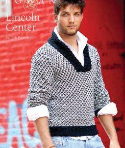 Lincoln Center web cov
