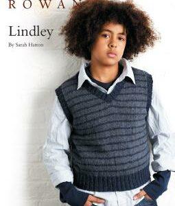 Lindley web cov
