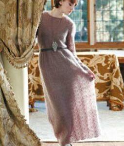 Melford Dress 260x310