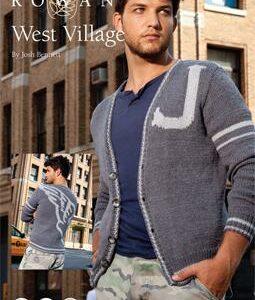 West Village 255x340 new