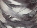 100g Merino Ombria - gråvejr/03 1