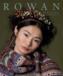 Rowan Magazin nummer 48 1
