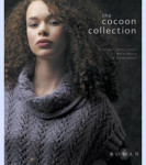 The Cocoon Collection 1
