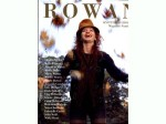 Rowan Magazin nummer 40 1