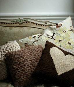 Cushions 255x340_1