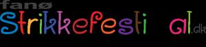 sttrikkefestivallogo