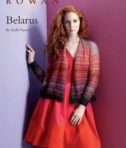 Belarus cover