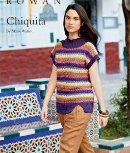 Chiquita cover_0