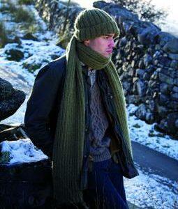 Whitaker hat scarf 255x340