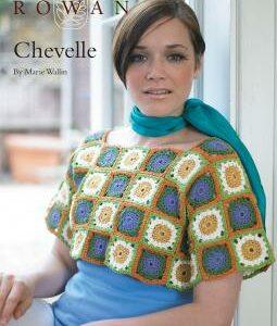 Chevelle web cov