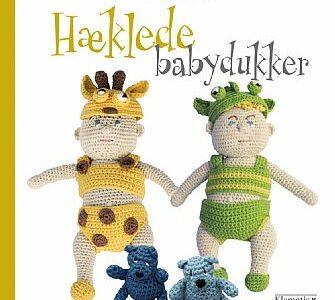 hæklede_babydukker