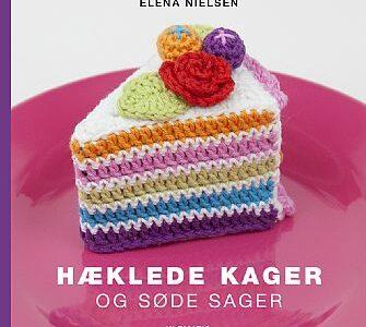 hæklede_kager_og_søde_sager