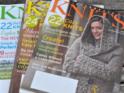 red_flere_interweave_knits
