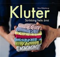 Norske bøger