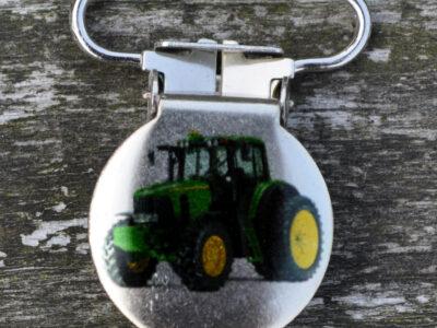 red_traktor
