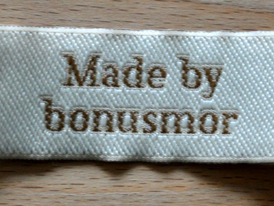red_made_by_bonusmor