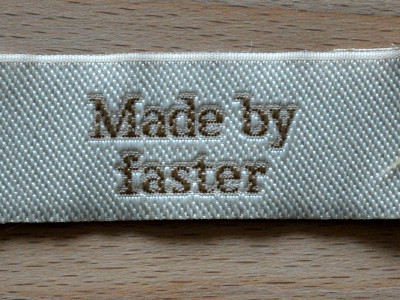 red_made_by_faster