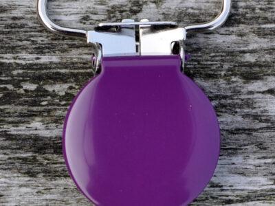 red_rund_violet
