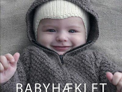 o_babyh3Ú4klet_cmyk_ST.indd