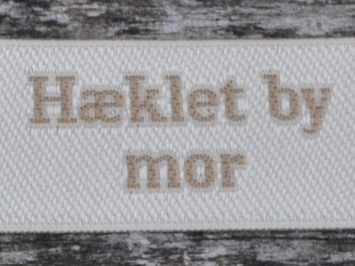 red_alle_hæklet_by_mor