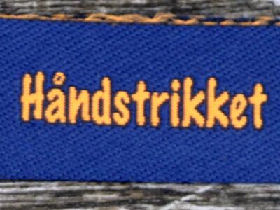 red_blå_knitted_by_håndstrikket