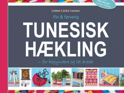 Fin-farverig-TUNESISK-HAeKLING-Forlaget-Klematis-A-S-img-19662-w1000-h1000