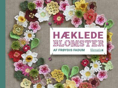 Haeklede-blomster-Forlaget-Klematis-A-S-img-19663-w1000-h1000 (1)