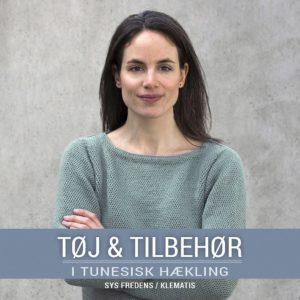 Toej-tilbehoer-i-tunesisk-haekling-Forlaget-Klematis-A-S-img-19634-w1000-h1000