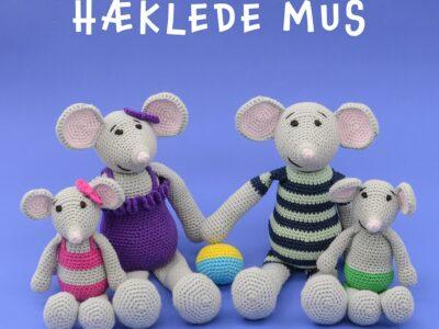haeklede_mus