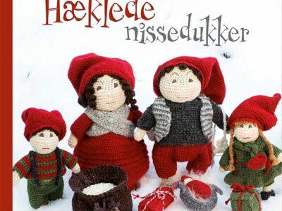haeklede_nissedukker