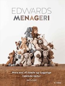 edwards_menageri