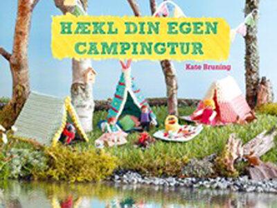 red_haekl-din-egen-campingtur