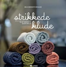 strikkede-klude