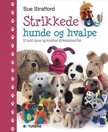 strikkede_hunde_og_hvalpe