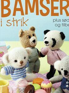 ti_dejlige-bamser_i_strik
