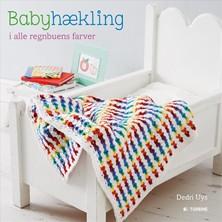 babyhækling