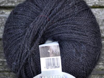 Sierra Andina | 100% alpaca fra Adriafil | Farve 1