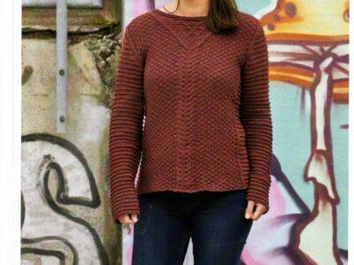 sweater_i_forskellige_teksturer