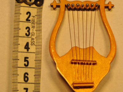 red_harpe