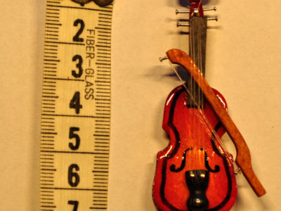 red_violin-luksus