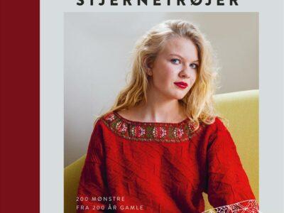strik_danske_stjernetrøjer