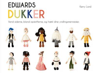 edwards_dukker