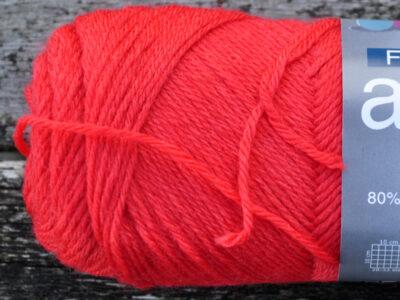 Strikkegarn arwetta cayenne 277