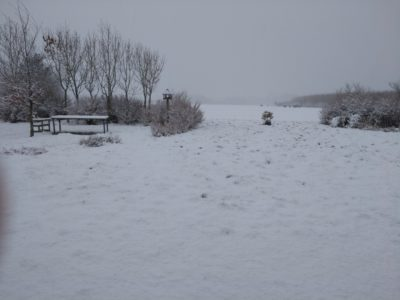 Vinterferie Udsalg
