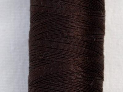 Gütermann sytråd cacao 696